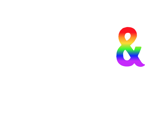 Burns & Beyond logo