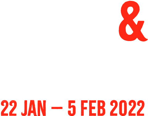Burns & Beyond logo