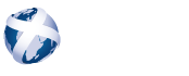 Burns Nights scotland.org